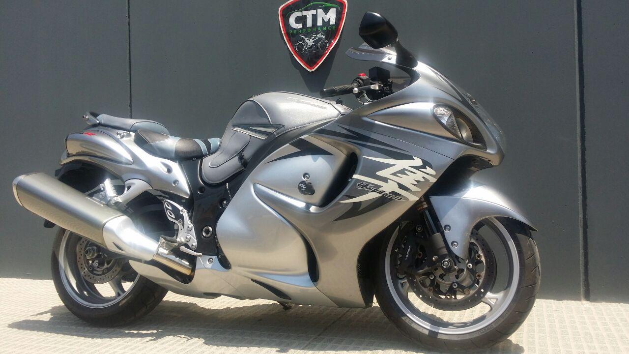 Reprogramación de motocicletas YAMAHA TMAX 530