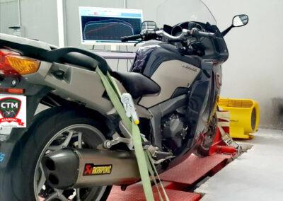 BMW K1300 GT
